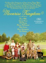 moonrise-kingdom-affiche