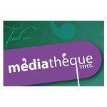 Médiathèque de Toul