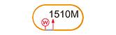 澳門賽馬會 - 賽事資訊 - 排位表