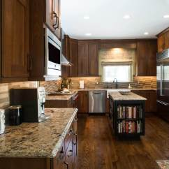 Remodel Works Bath & Kitchen Swags And Valances Remodeling Design By Mj Cabinet Designs