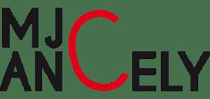 MJC Ancely logo