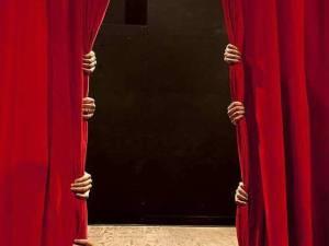 théâtre MJC Toulouse Ancely