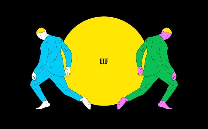 MJC Ancely – Danse Hors-Format
