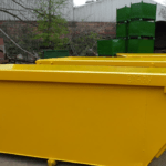 Learn How To Get The Best Skip Hire Service