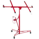Various Types of Drywall Lifts