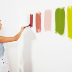 A Guide to Choosing Painters and Decorators