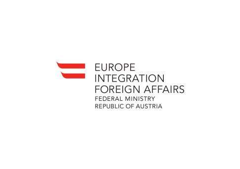 Federal Ministry for European and International Affairs of the Republic of Austria