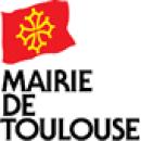 logo-mairie-toulouse