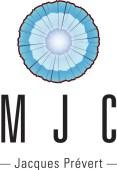 logo-prevert-nouveau2