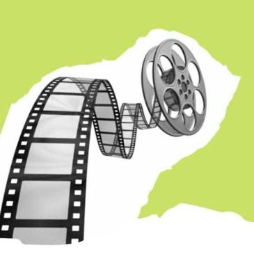 Confiné et ciné – Projet Vidéo