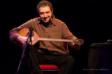 Elie Maalouf