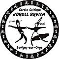 koroll1