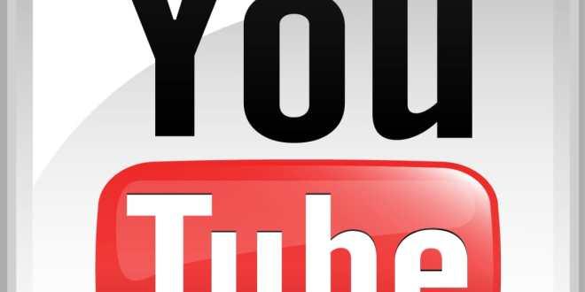 """اليوتيوبر """"YouTubers"""" وظيفة الاحلام"""