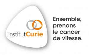 Institut Curie contre le cancer
