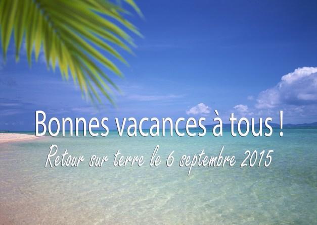 Bonnes-vacances205