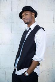 Mike Toobz, chorégraphe hip-hop new style