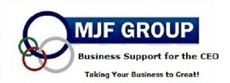 http://www.mjfgroup.biz/