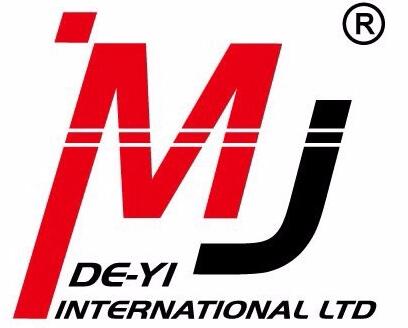 MJ GASKET-Logo