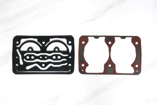 MJ Products-Air Compressor Gasket
