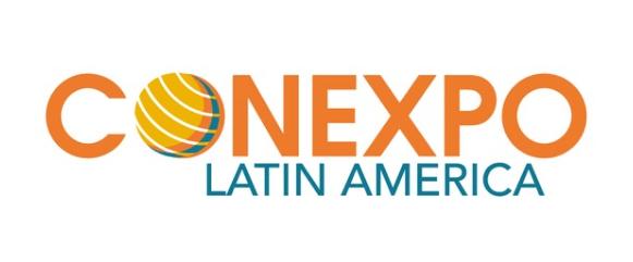 CONEXPO Latin America in Santiago Chile