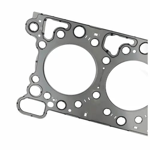 Part of Detroit Diesel A4720161320 cylinder head gasket