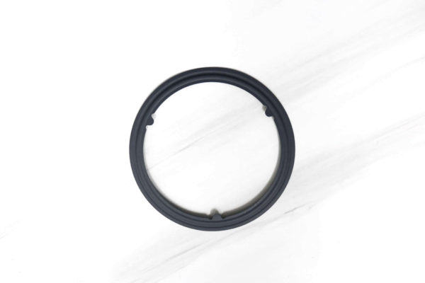 Products-EGR Gasket