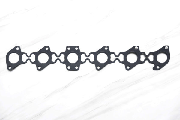 MJ Products-Exhaust Gasket