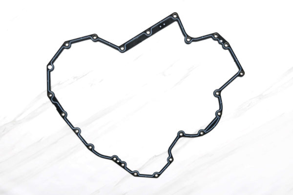 MJ Products-Front Cover Gasket
