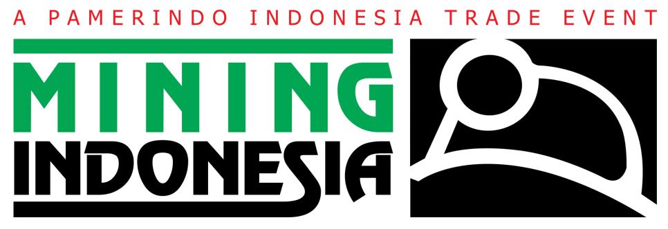 Mining Indonesia in Jakarta