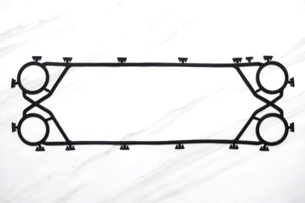 Products -Plate Heat Exchanger Gasket (PHE)