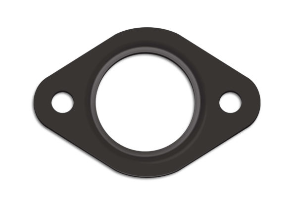 Gasket materials-Steel with Advanced Coating