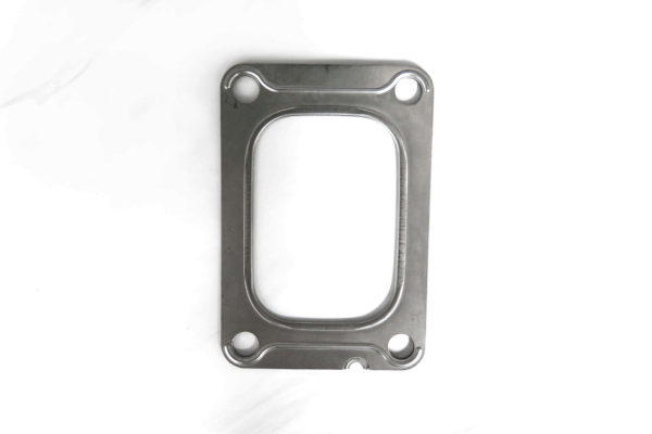 Products-Turbocharger Gasket