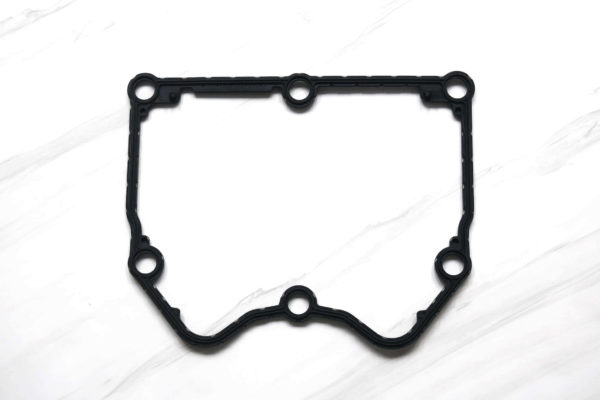 Products-Valve Cover Gasket