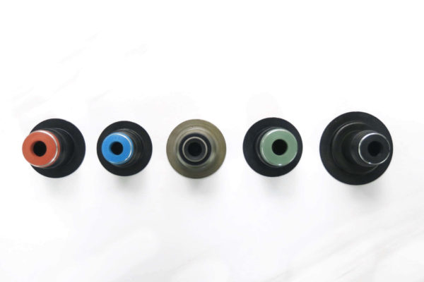Products-Valve Stem Seal