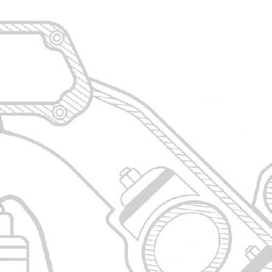 Navistar, MAXXFORCE 11, MAXXFORCE 13, DT466, DT466E, DT570, DT570E