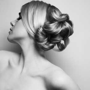 Sherman Oaks salon MJ Hair Designs