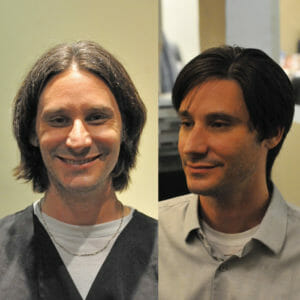 Salon MJ Hair Designs - Sherman Oaks Salon (818) 783-0084