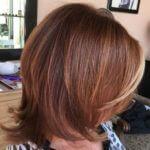 Hair Colorist MJ Hair Designs and Ammonia-Free CØR.color