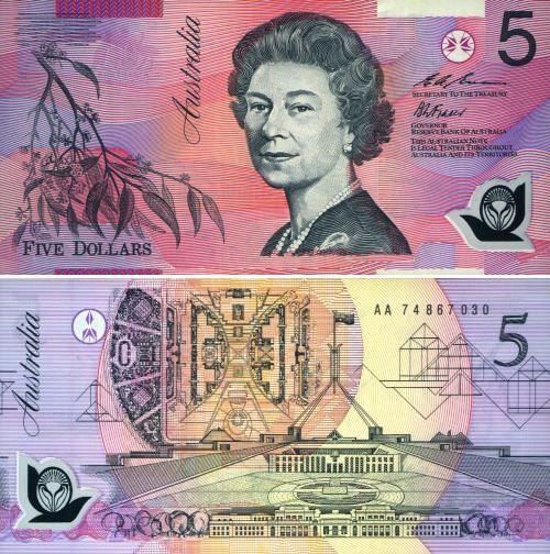 最新澳元匯率:澳元人民幣匯率 - AUD/CNY 澳大利亞元兌換人民幣 - 美景旅游博客