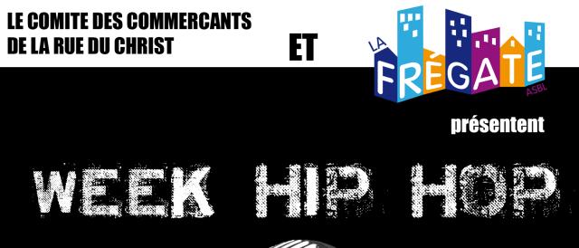 Week HipHop