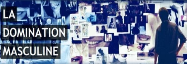 Ciné-débat – 25 Mars 2011 à 19h