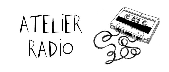 RADIO – FREGAT'HILARANTE
