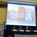 Venise2015-026