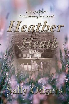 Heather and Heath