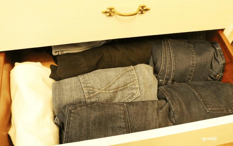 7 closet tips 9