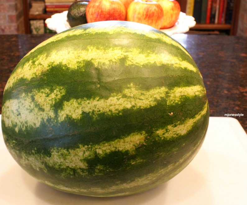 #wholewatermelon