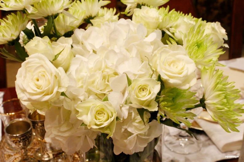 #whiteroses