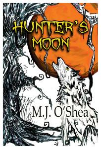 HuntersMoon_postcard_Harmony_DSP