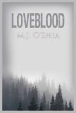 Loveblood_postcard_front_DSP