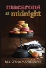 MacaronsAtMidnight_postcard_front_DSP